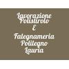 Lavorazione Polistirolo E Falegnameria Polilegno Lauria