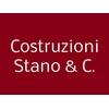 Costruzioni Stano & C.