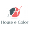 House E Color