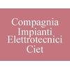 Compagnia Impianti Elettrotecnici Ciet