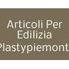 Articoli Per Edilizia Plastypiemonte