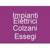 Impianti Elettrici Colzani Essegi