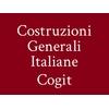 Costruzioni Generali Italiane Cogit