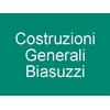 Costruzioni Generali Biasuzzi