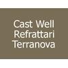 Cast Well Refrattari Terranova
