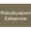 Ristrutturazioni Edilservice