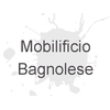 Mobilificio Bagnolese