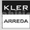 Kler Arreda