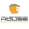 New Generation House