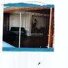 Foto: Infissi PVC, Portoni, Decorazione