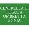 Cenerella Di Fogola Ombretta Ennia