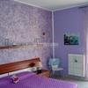 Pitturare camera di 20 mq