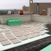 Ristrutturazione terrazzo condominiale