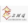 2mg Costruzioni