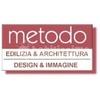 Metodo Edilizia E Architettura