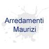 Arredamenti Maurizi