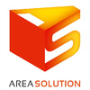Area Solution Srl
