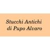 Stucchi Antichi di Pupo Alvaro