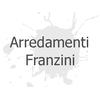Arredamenti Franzini
