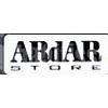 Ardar Store