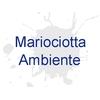 Mariociotta Ambiente