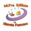 Mi.fra. Edilizia Di Mistretta  Francesco