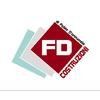 Fd Costruzioni