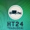 Ht24 Traslochi