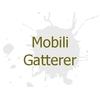 Mobili Gatterer
