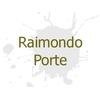 Raimondo Porte