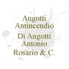 Angotti Antincendio di Angotti Antonio Rosario & C.