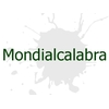 Mondialcalabra