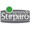 Serrande Striparo