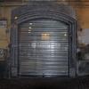 Foto: Serramenti, Porte Garage, Serrande Avvolgibili