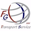 FG Transport Service SAS