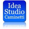 Idea Studio S.n.c.