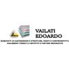 Edoardo Vailati