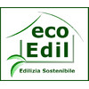 E.C.O. EDIL
