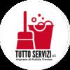 Tutto Servizi Stil. Treviso