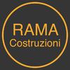 RAMA Costruzioni srls
