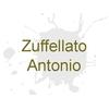 Zuffellato Antonio