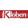 Kloben Solar Evolution