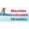 Massimo De Bortoli Idraulico