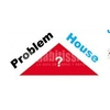Problem House