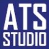 ArchiTec Studio