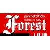 Parchettificio Forest