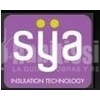 Sya Insulation Technology