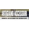 Artigiano Accessori