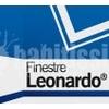 Finestre Leonardo