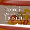 Colori E Passione